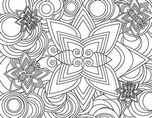 Cool Coloring Pages For Girls Az Coloring Pages