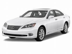 2012 Lexus Es Review  Ratings  Specs  Prices  And Photos