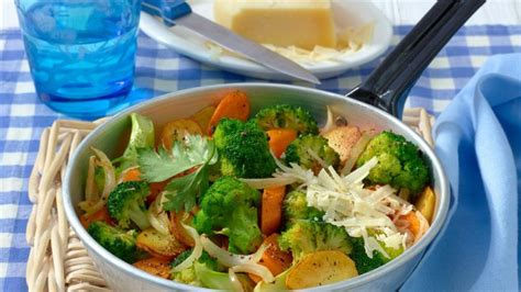 Kartoffelprodukte Kalorientabelle und N hrwerttabelle