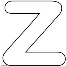 large alphabets  numbers images alphabet