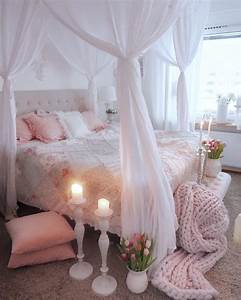 Pin, On, Cute, Bedroom