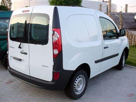 location véhicules utilitaires hertz assure aussi la location d utilitaire 224 la r 233 union