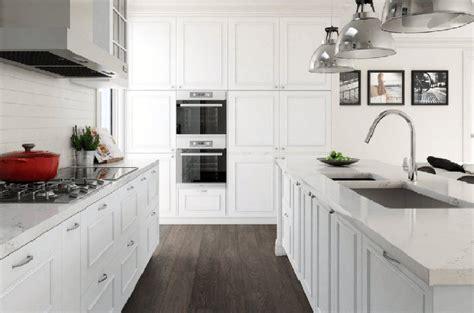 small cozy living room ideas all white kitchen design ideas