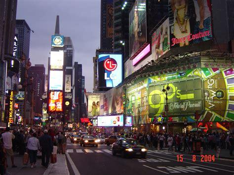 imagen zone fondos de pantalla ciudades