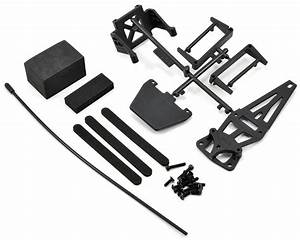 pro line pro 2 internal chassis plastic kit pro6093 03 With prix chassis pvc