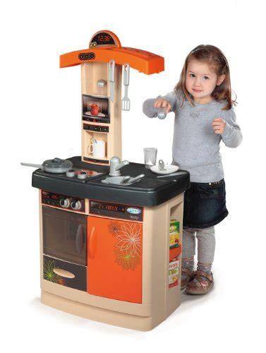cuisine bon app騁it smoby pequespeques com smoby 024674 cuisine bon appé cocina de juguete