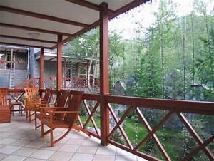 Castorama Villenave D Ornon : veranda vaucluse 91 akena ~ Dailycaller-alerts.com Idées de Décoration