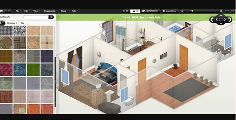 completely  floor plan software  home  office