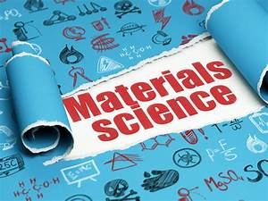 Science Materials Images - Reverse Search
