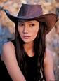 Yuan Quan, Chinese actress in 2020 | Chinese actress ...