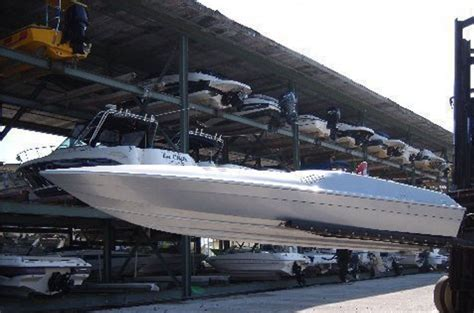Boat Parts Used Florida by Marine Parts Fort Lauderdale Used Boat Parts Florida