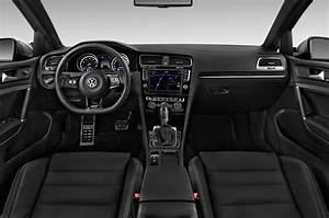 2017 Volkswagen Golf Reviews And Rating