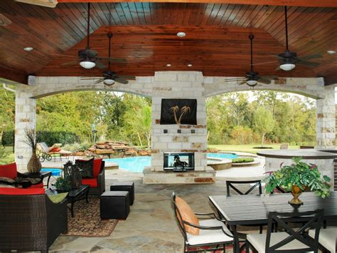 Cool Patio Designs by Patios And Decks We From Rate My Space Diy Deck