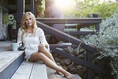 Mariel Hemingway on her famous family, traumatic childhood ...