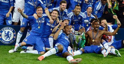Estrangeiro eleva posição 'vendida' em taxa de juro futuro. Bayern e Chelsea decidem Liga dos Campeões - Futebol - UOL Esporte