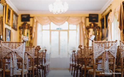 maunsel house country wedding venue  somerset chwv