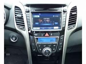 Hyundai I30 Multifunktionslenkrad Nachrüsten : hyundai klima auto wunsch hyundai i30 gd ~ Jslefanu.com Haus und Dekorationen