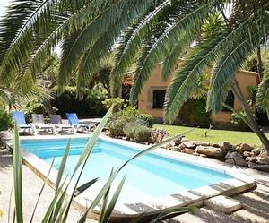 Ferienwohnungen Spanien De : villa zur miete in begur es valls begur urlaub villa 772 ~ Frokenaadalensverden.com Haus und Dekorationen