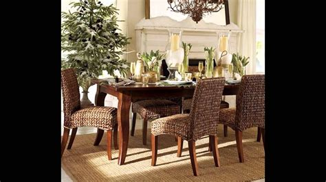 Decorating Ideas For Dining Room by Dining Room Decorating Ideas Small Dining Room