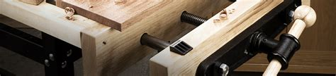 woodworking vises rockler woodworking hardware
