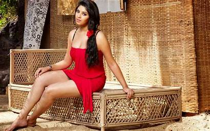 Wallpapers Indian Richa Gangopadhyay Actress Thick Calendar