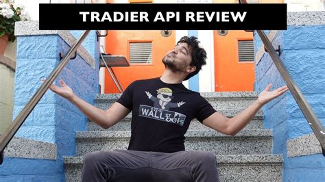 Download the official bitcoin wallet app today, and start investing and trading in btc or bch. Options Trading Tastytrade Api Python Github - Alianza Portones