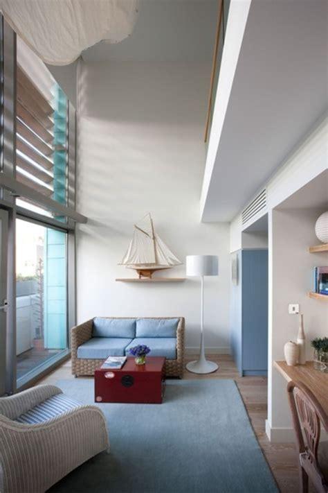 ideen fuer ihre wohnraumgestaltung  einrichtungsbeispiele