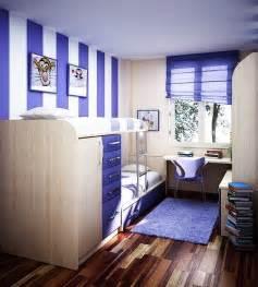 coole jugendzimmer rooms inspiration 55 design ideas