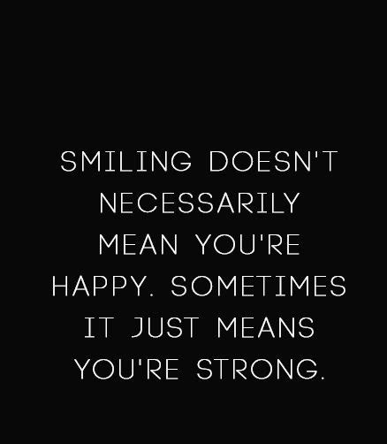 Smiling Quotes 50 Delightful Smile Quotes With Pictures Quote Ideas