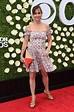 Kellie Martin At CBS Television Studios Summer Soiree TCA ...