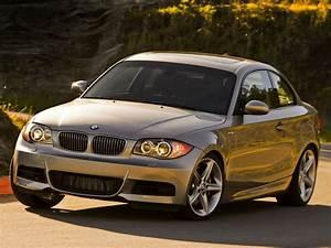 Bmw 135i Coupe : bmw 1 series coupe e82 specs photos 2007 2008 2009 2010 autoevolution ~ Melissatoandfro.com Idées de Décoration