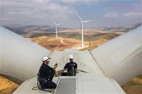Wind Turbine Maintenance Protecting Your Investment. Trial Management Conference All County Hvac. Health Plans For Small Businesses. Colorado Springs Car Accident Attorney. Supernatural Season 2 Episode 6. What Is The Best Rewards Card. Best Way To Fix My Credit Sim Only Abonnement. Apply For Banks Online Industrial Floor Scale. Act Requirements For Colleges