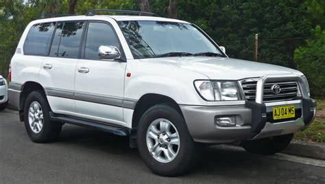 2002 Toyota Land Cruiser by File 2002 2005 Toyota Land Cruiser Uzj100r 01 Jpg