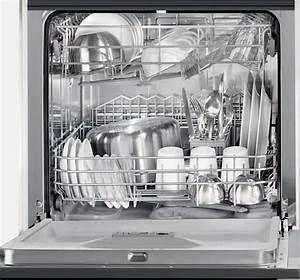 Geschirrspuler machen sich klein und kleiner kuchenkompass for Geschirrspüler klein