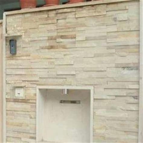 elevation tiles exterior elevation tiles manufacturer