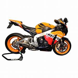 Honda Cbr 1000 Rr Sc59 : cbr 1000 rr fireblade repsol sc59 jw superbikes ~ Jslefanu.com Haus und Dekorationen