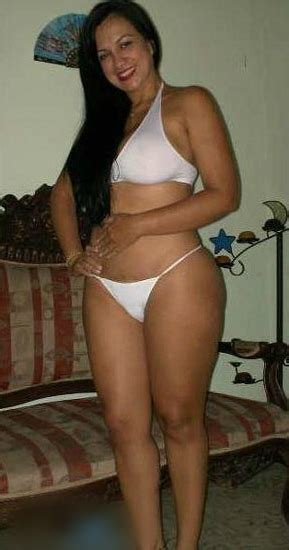 Indian Moms Nude Sex Top Porn Photos Comments 2