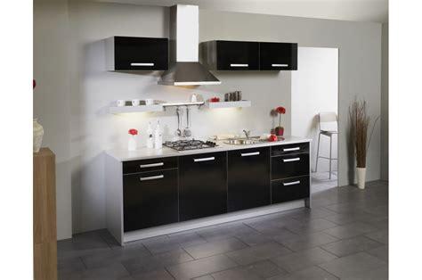 petit meuble cuisine pas cher meuble cuisine pas cher cuisine en image