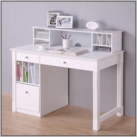 small bedroom desks small desks for bedrooms australia negocio 13224 | 8a5a53cbacfd8d2d491fb44adfac838d