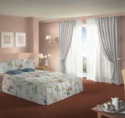 schlafzimmer gardinen schlafzimmer gardinen modern übersicht traum schlafzimmer