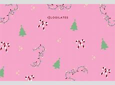 THE LEGIT CUTEST 2019 Printable Calendars! Blogilates