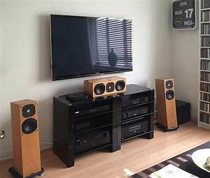 17 Best Images About BLOK Hifi Stands And Hi Fi Racks
