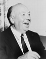 The Alfred Hitchcock Guide to SEO Copywriting - Portent