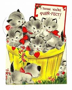 72 best images about valentine card sayings on Pinterest ...