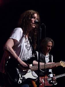 Patti, smith, tour, dates Tickets 2018 The