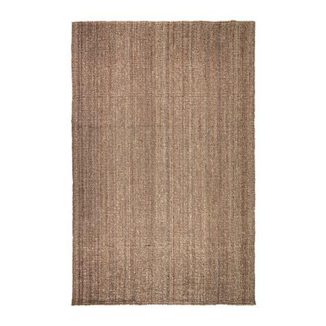 lohals tapis tiss 233 plat 200x300 cm ikea