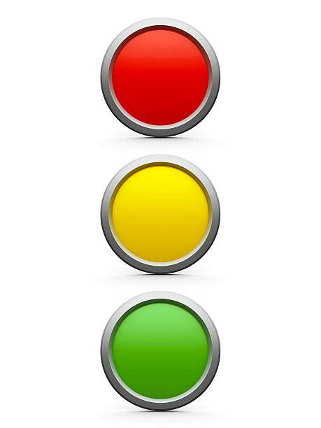 traffic light colors traffic clipart uses light pencil and in color traffic