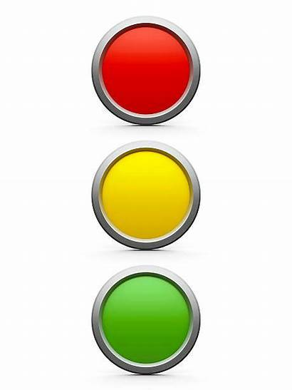 Traffic Systems Lights System Stoplight Colour Icon