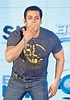 Salman Khan will fulfill the wish of world's heaviest ...