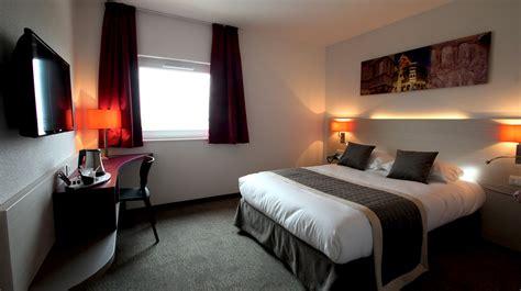 chambres d h es colmar nos chambres comfort hôtel expo colmar